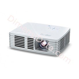 Jual Projector ACER Portable [K135]